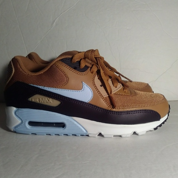 Nike Air Max 90 Essential AJ1285-202 Men Size 7 9c7be79cc